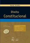 Direito Constitucional - Marcelo Novelino