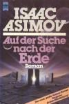 Faustrecht - Isaac Asimov
