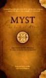 El libro de Atrus  - Rand Miller, Robyn Miller, David Wingrove