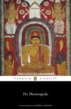 The Dhammapada (Penguin Classics) - Penguin Classics, Valerie Roebuck