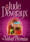 Velvet Promise (Richard Gallen Books) - Jude Deveraux