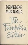 Pumpkin Eater - Penelope Mortimer