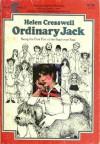 Ordinary Jack (The Bagthorpe Saga Book 1) - Helen Cresswell
