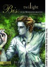 Twilight: Biss zum Morgengrauen, Vol. 2  (Twilight: The Graphic Novel, #2) - Stephenie Meyer