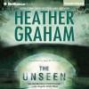 The Unseen - Heather Graham