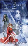 The Snow Queen's Shadow - Jim C. Hines