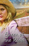 Queen Of The Road - Tricia Stringer