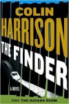 The Finder - Colin Harrison