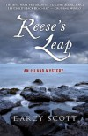 Reese's Leap—An Island Mystery - Darcy Scott