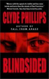 Blindsided - Clyde Phillips