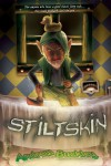 Stiltskin - Andrew Buckley