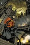 Red Robin, Vol. 2: Collision - Christopher Yost, Bryan Q. Miller, Marcus To, Ray McCarthy, Lee Garbett, Trevor Scott