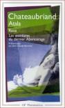 Atala-Rene - François-René de Chateaubriand