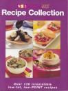 1, 2, 3 Success 2000 Recipe Collection - Heather Penn