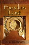 Exodus Lost - S.C. Compton