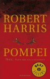 Pompei - Robert Harris