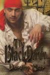 The Black Dandy - Dorothy Muir