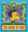 The Book of Moe: Simpsons Library of Wisdom - Matt Groening