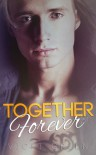 Together Forever - Vicki Green