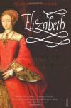 Elizabeth - David Starkey