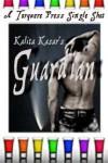 Guardian - Kalita Kasar