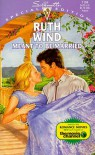 Meant To Be Married (Special Edition) - Ruth Wind