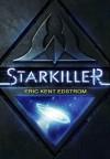 Starkiller - Eric Edstrom