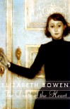 The Death of the Heart - Elizabeth Bowen