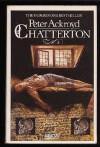 Chatterton - Peter Ackroyd