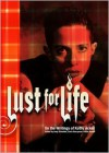 Lust For Life: On the Writings of Kathy Acker - Amy Scholder, Carla Harryman