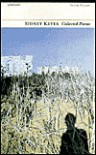 Sidney Keyes: Collected Poems - Sidney Keyes, Peter Meyer