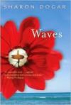 Waves - Sharon Dogar