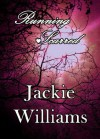 Running Scarred - Jackie Williams, Natalie Williams