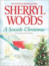 A Seaside Christmas - Sherryl Woods