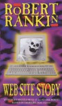 Web Site Story - Robert Rankin