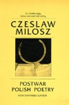 Postwar Polish Poetry -