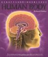 Human Body. Richard Walker - Richard Walker