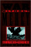 War Without Mercy: Race and Power in the Pacific War - John W. Dower