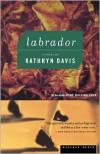 Labrador - Kathryn Davis