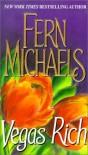 Vegas Rich - Fern Michaels