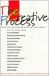 The Creative Process: Reflections on the Invention in the Arts and Sciences - Brewster Ghiselin (Editor)