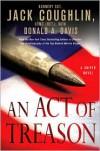 An Act of Treason - Jack Coughlin, Donald A. Davis