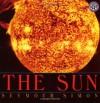 The Sun - Seymour Simon