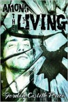 Among the Living (PsyCop 1) - Jordan Castillo Price