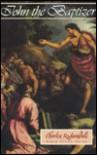 John the Baptizer - Charles R. Swindoll