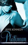 Platinum - Jeffe Kennedy