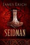 Seidman - James Erich