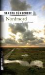 Nordmord - Sandra Dünschede