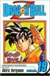 Dragon Ball Z, Vol. 19 - Akira Toriyama