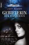 Immortal: Gebieterin der Finsternis: Roman - Joy Nash